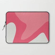 Wanna go for a drive? Laptop Sleeve