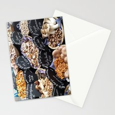 Funghi Stationery Cards