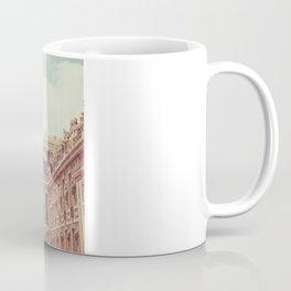Chateau Versailles Coffee Mug