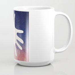 midnightoil Coffee Mug