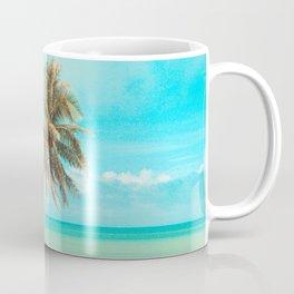 Mokolii Island Coffee Mug