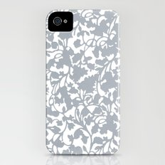 earth 3 Slim Case iPhone (4, 4s)