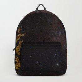 celestial Backpack