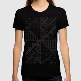 NEW TRIBE T-shirt