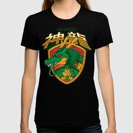 SHENRON V2. T-shirt