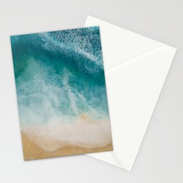 chambers Stationery Cards