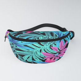 draw Fanny Pack