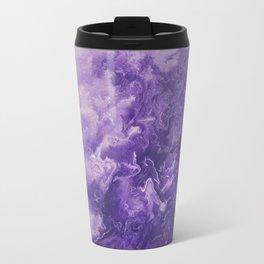 Jeni 1 Travel Mug