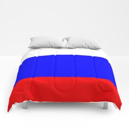 Flag of russia 3 -rus,ussr,Russian,Росси́я,Moscow,Saint Petersburg,Dostoyevsky,chess Comforters