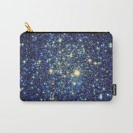 Twinkle, Twinkle Little Stars Carry-All Pouch