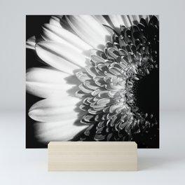 Gerbera Mini Art Print