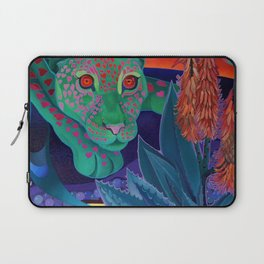 Whispers of the night. Laptop Sleeve