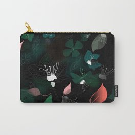 Naturshka 9 Carry-All Pouch