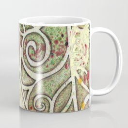 Let's fly away... Coffee Mug