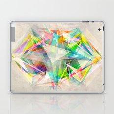 Graphic 5 Laptop & iPad Skin