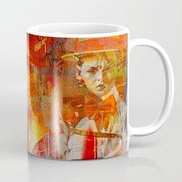 Build a family Coffee Mug