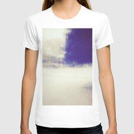 Deliquescence T-shirt
