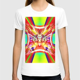 *Confusia Say This Be Very Cionfusing* T-shirt