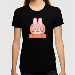 Playtime with Robbie! T-shirt