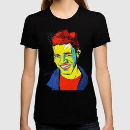Xavier Dolan T-shirt
