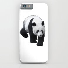 Walking Panda iPhone 6s Slim Case