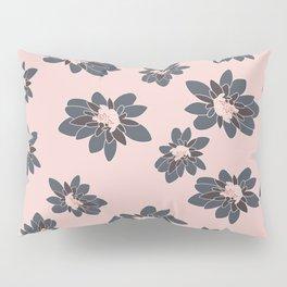 Abigail 1 Pillow Sham