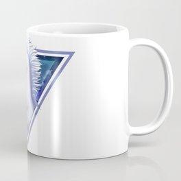Light Unicorn Coffee Mug