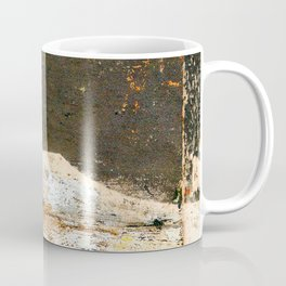 Seacloud Coffee Mug