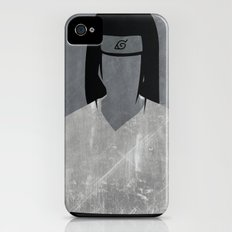 Neji Slim Case iPhone (4, 4s)