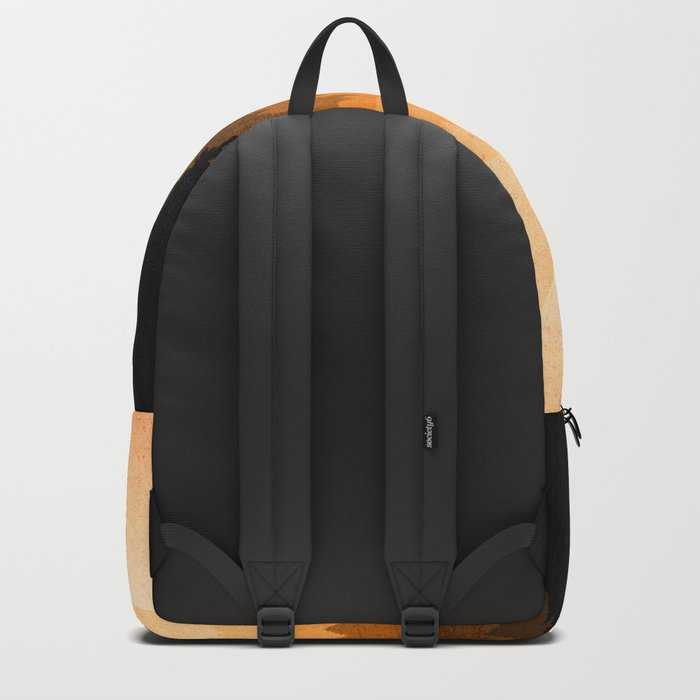 Dragon is coming Backpack