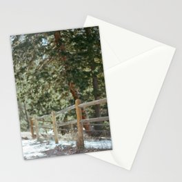Adventure Seeking | Film Photography Stationery Cards