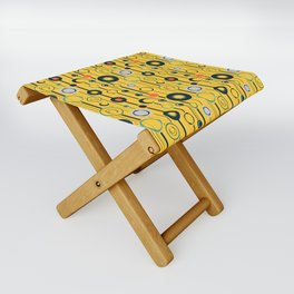 Your Gaze Folding Stool