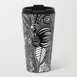 Katya Travel Mug