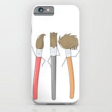 Hairstyles iPhone 6s Slim Case