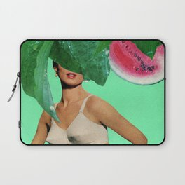 Nice Melons Laptop Sleeve