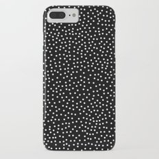 Dots iPhone 7 Plus Slim Case