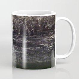 Enchanted (Brown) Coffee Mug