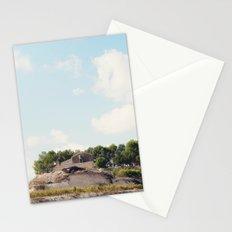 Field Stationery Cards