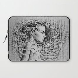 Materials Laptop Sleeve