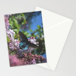 Beautiful Stationery Cards