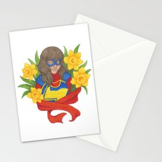 Marvelous Stationery Cards