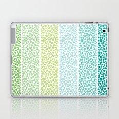 Zen Pebbles Laptop & iPad Skin