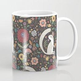 The Forager Coffee Mug