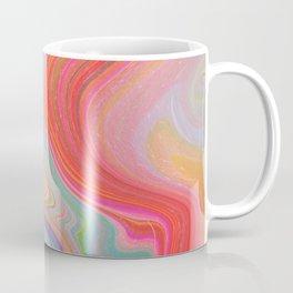 Should Have Taken Acid With You. Coffee Mug
