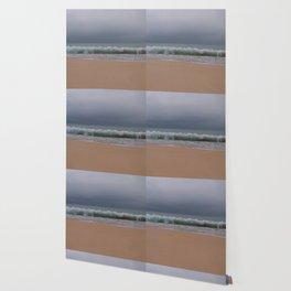 storm ad Wallpaper