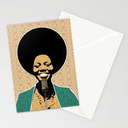 The Soul Diva Stationery Cards
