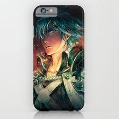 Fresh Prince of Ylisse Slim Case iPhone 6