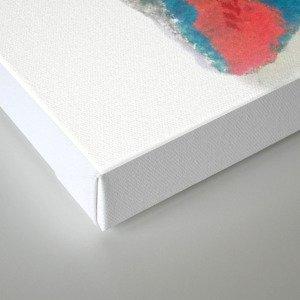 RUMI I Canvas Print