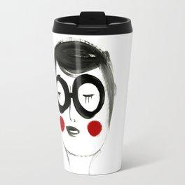 LEI Travel Mug
