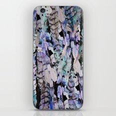 Bindi Dreaming  iPhone & iPod Skin